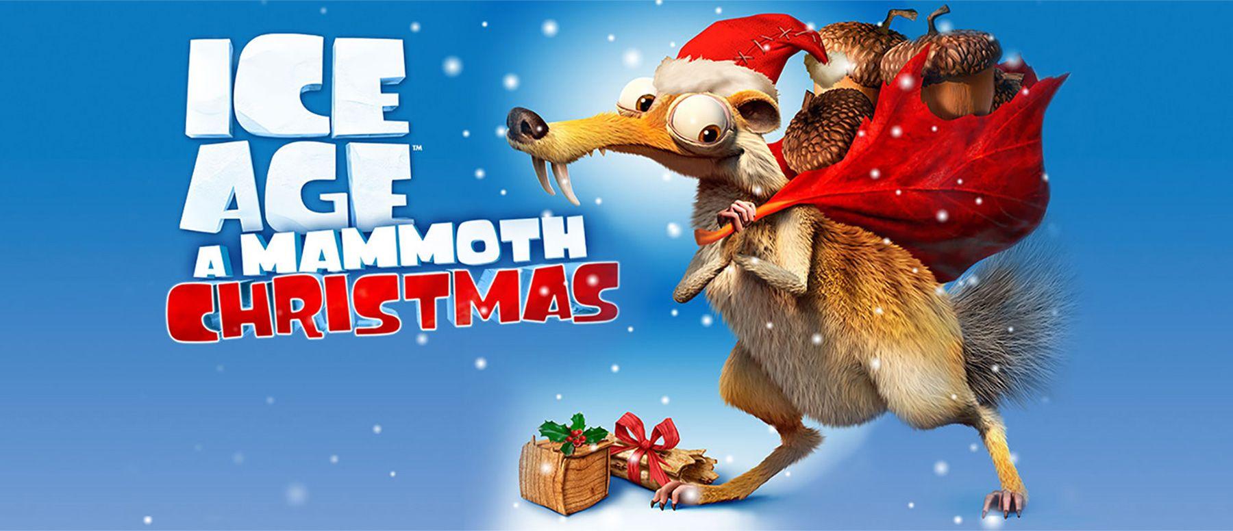a legjobb karácsonyi filmek - igazából szerelem - allati nagy karacsony