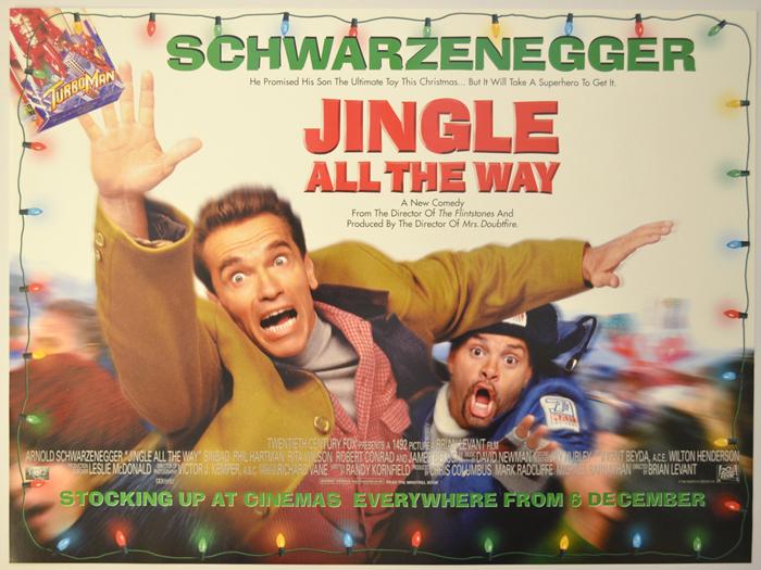 a legjobb karácsonyi filmek - igazából szerelem - hull a pelyhes