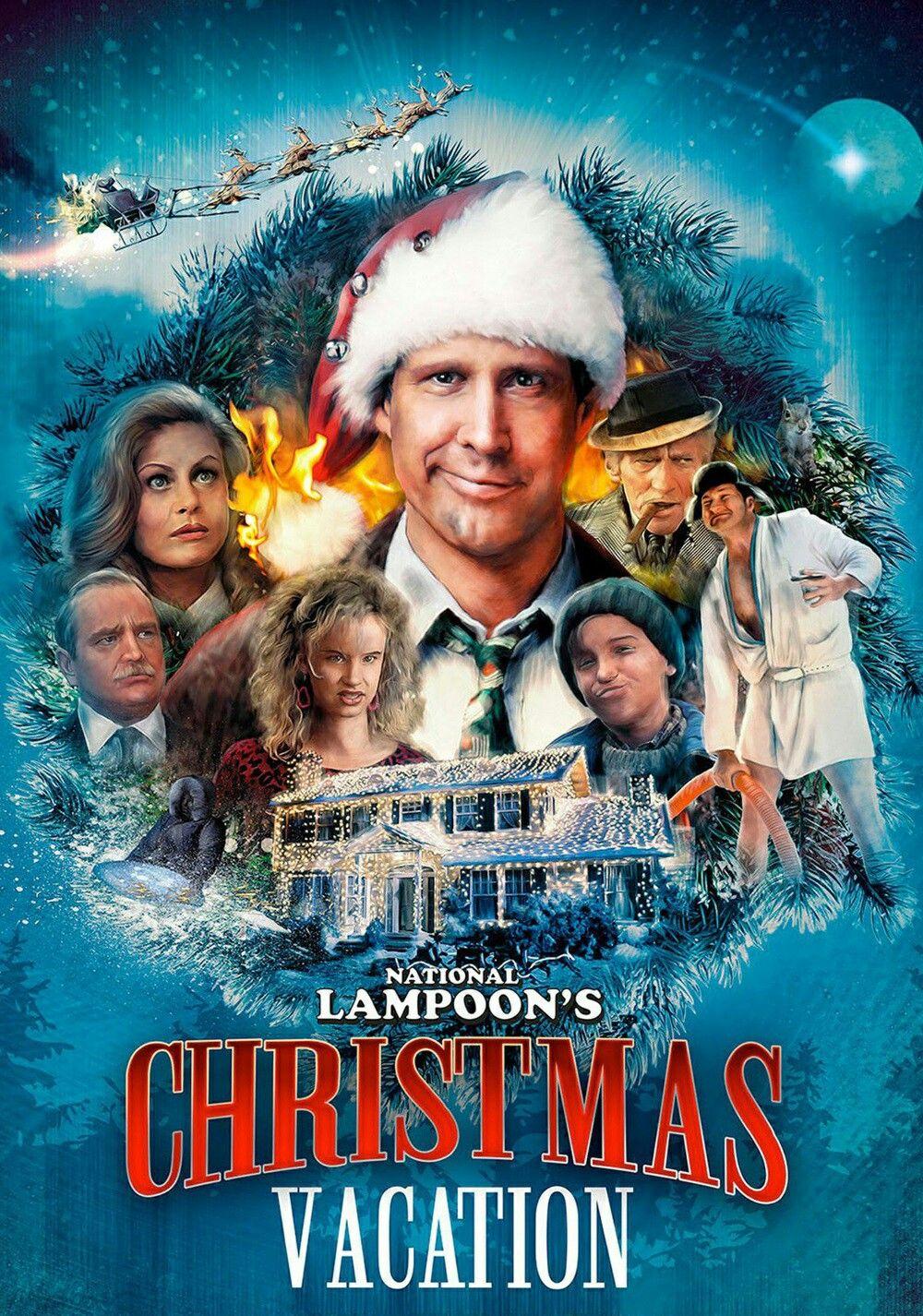 a legjobb karácsonyi filmek - igazából szerelem - karacsonyi vakáció